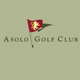Asolo Golf Club R/G - Tappa ACP - GC Asolo (03/08/2019)