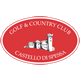 Golf Club Castello di Spessa - Tappa ACP - GC Spessa (11/05/2019)