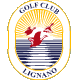 Golf Club Lignano 2019 - Tappa ACP - GC Lignano (27/07/2019)