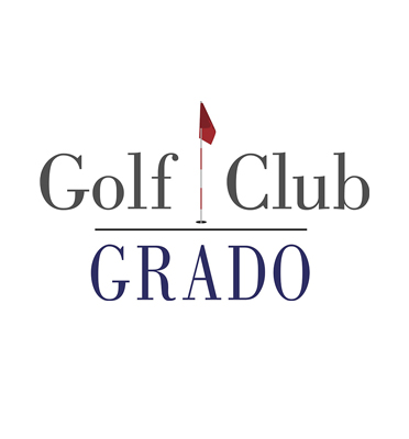 Golf Club Grado - Tappa ACP - GC Grado (15/09/2019)